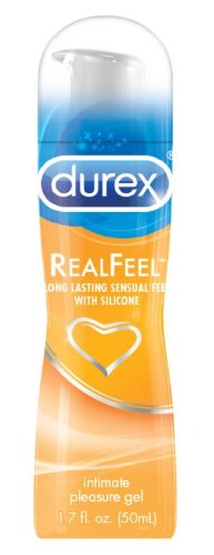 durex-real-feel-intimate-pleasure-gel-and-personal-lubricant-17-ounce-pack-of-3