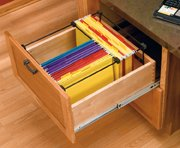File Drawer System - 5