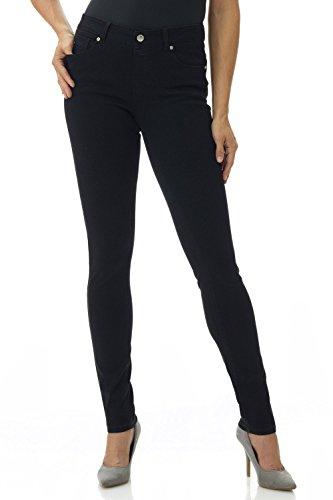 Rekucci Womens Comfort Pocket Skinny product image
