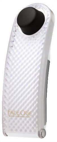 hitachi-ion-cleansing-face-creative-instrument-nc-550-w-pearl-white