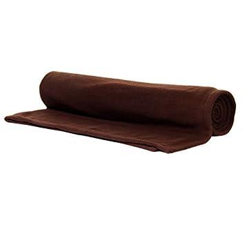 Manta de cobre para mascotas, la elección ideal para tu mascota, no solo es muy práctica y robusta, esta manta de alta calidad para mascotas proporciona ...