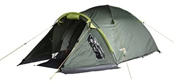 Regatta 2 Man Dome Tent  sc 1 st  Amazon UK & Regatta 2 Man Dome Tent: Amazon.co.uk: Sports u0026 Outdoors