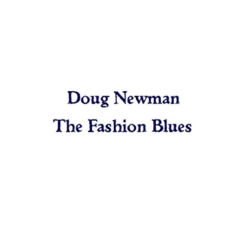 The Fashion Blues ()