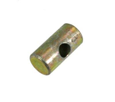 Rear Brake Pin