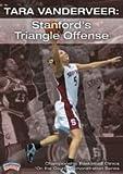 Tara VanDerveer: Stanford's Triangle Offense