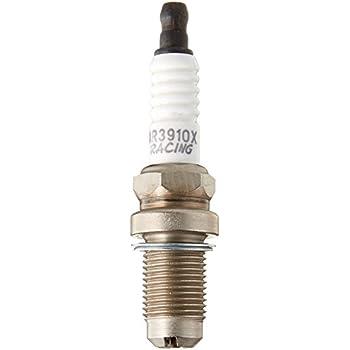 NGK 7333 BP6ES NGKtandard Spark Plug