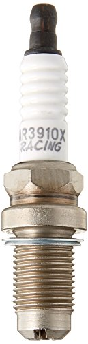 Autolite AR3910X-4PK High Performance Racing Non-Resistor Spark Plug, Pack of 4