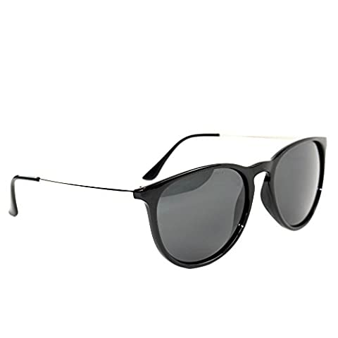 Eye Love Polarized Sunglasses for Women with