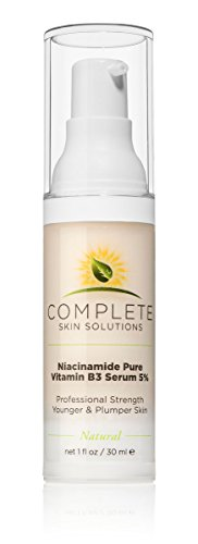 best-natural-pure-niacinamide-vitamin-b3-serum-5-professional-strength-younger-plumper-skin-botox-al