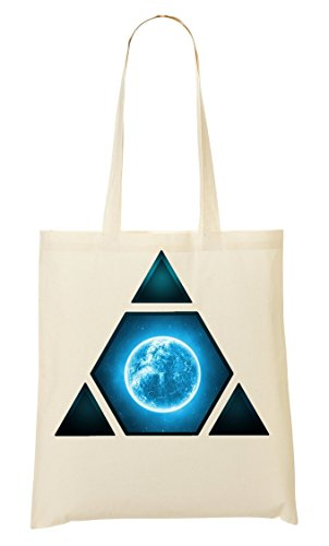 tout Sac Fantasy Sac Space provisions Fourre Earth Planet à RnPXX