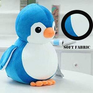 PLATONIC HUB Big Penguin Soft Plush Toy India 2020