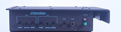Jimmy jibカメラクレーンアクセサリーコントロールボックス   B019W9JK4Q