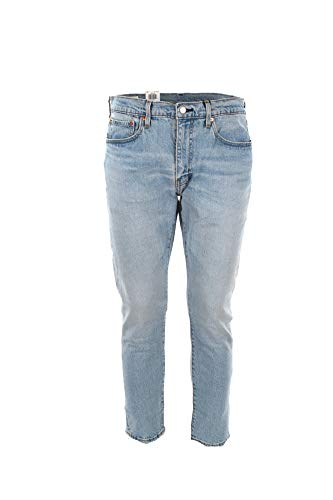 In 28833 Fall Slim Star 512 0393 Jeans Uomo Tapared Levi's S8Xqf