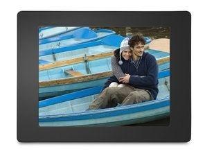 kodak-easyshare-p87-8-digital-picture-frame