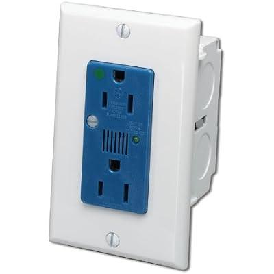 leviton-47605-acs-j-box-surge-protective
