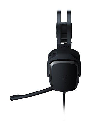 Razer Tiamat 7.1 V2 - Analog/Digital Surround Sound Gaming Headset (Certified Refurbished) by Razer (Image #2)
