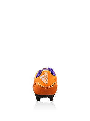 Adidas F5 TRX FG J (F32752)