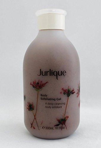 Jurlique Body Exfoliating Gel, 10.1 Fluid Ounce