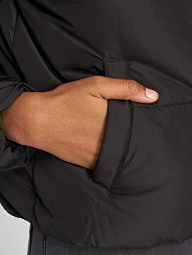 Nero giacca Stagione Jdyerica Donna Mezza Giacche Yong Jacqueline De Wz7U1Pq8wO