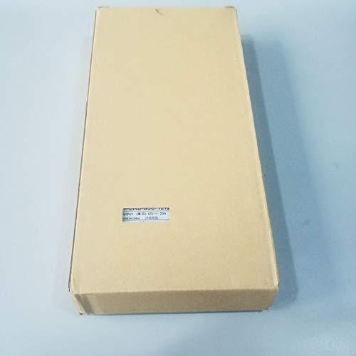 Utini LRS-350-12 350W 12V 29A Single Output Switch Mode Power Supply 12V ac to dc SMPS