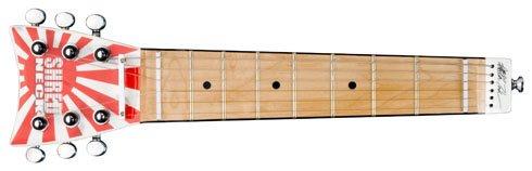 新しいスタイル SHRED NECK Akira Takasaki Signature SHRED ギター練習 Akira&ウォームアップツール B008UJB9J4 B008UJB9J4, 自転車通販 インフィニティ:0751b2b5 --- martinemoeykens.com