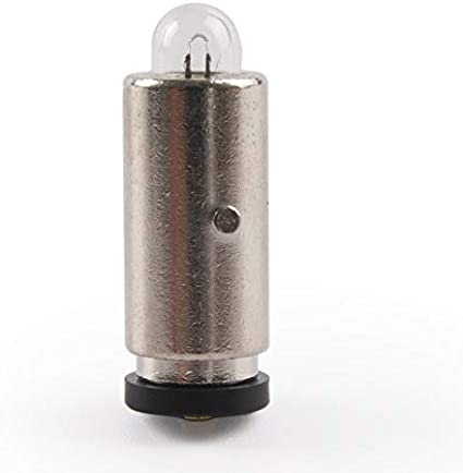 Replacement for Spectroline Ea-240 Light Bulb by Technical Precision