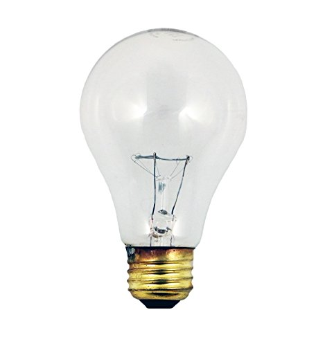 - Flash Technology L-810 116 W Tower Lighting Marker Bulb for Aviation Obstruction Lighting System