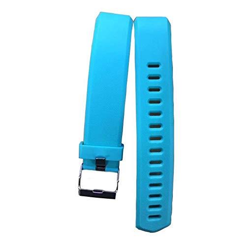 (TD-OUTGO Watch Waterproof 115 Plus Blood Pressure Monitoring Heart Rate Monitoring Wrist Smart Gym Fitness Belt Band)