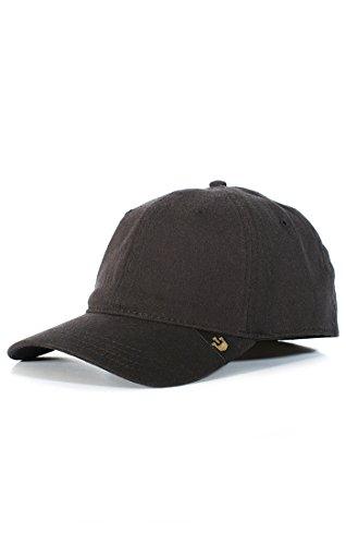 Goorin Bros. Men's Slayer Baseball, Black, - Women Accessories Goorin Hats