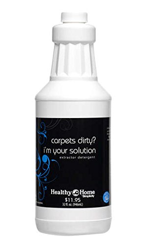 carpet-shampoo