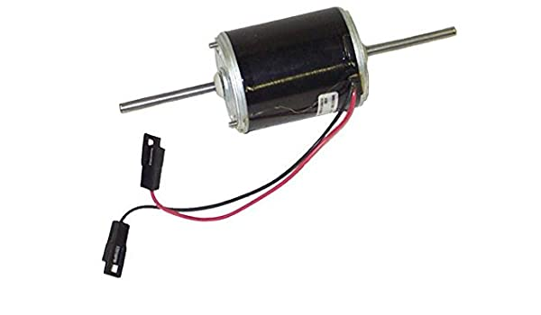 AR62497 Blower Motor for John Deere 4020 4240 4430 4440 4840 8430 Tractor
