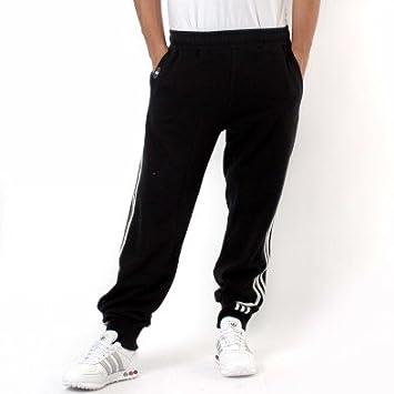 Adidas Herren Hosen Sporthosen Trainingshosen Jogginghosen