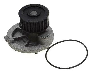 Gates 42408 Water Pump, Water Pumps - Amazon Canada