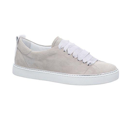 Mick Di Donna Carolina Sneaker