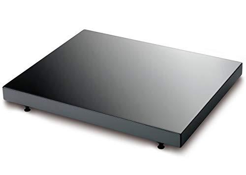 Pro-Ject Audio - Ground It DeluxeI - Turntable Base