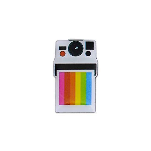 - Apex Imports Instant Film Camera 1