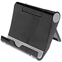 Suporte de Mesa Universal para Celular Tablet Smartphone Vexstand