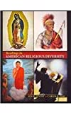 Readings in American Religious Diversity, Stone, Jon R. and Piar, Carlos R., 0757540910