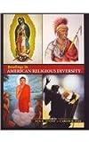 Readings in American Religious Diversity