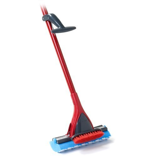 Top 10 Roller Mops Of 2019 Topproreviews