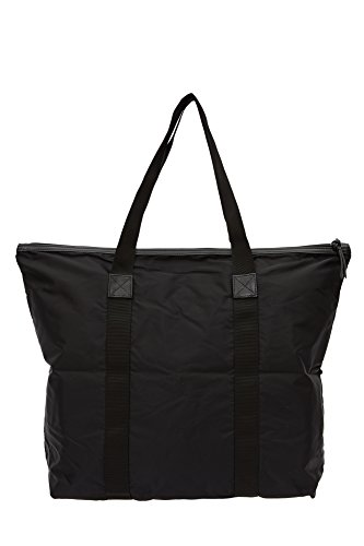 Gweneth negro mikkelsen by Day Birger et Bag 2000475001 I6TqHwOHW