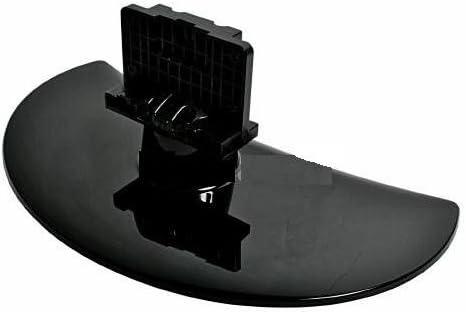 LG - Soporte de pie original para televisor LG 32LH3000 LCD: Amazon.es: Electrónica