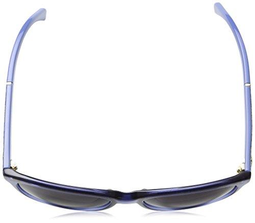 Sol para Tous Mujer Blue Shiny Gafas de TCCExw4q