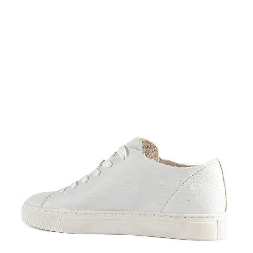 CRIME London Raw Schuhe Sneaker Aus Leder Damen 36 Weib