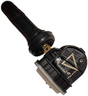 Nrpfell 13506028 Sensore di Pressione dei Pneumatici Tpms Sensor Sistema di Monitoraggio della Pressione dei Pneumatici per