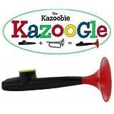 Kazoobie Kazoogle Kazoo, Color May Vary