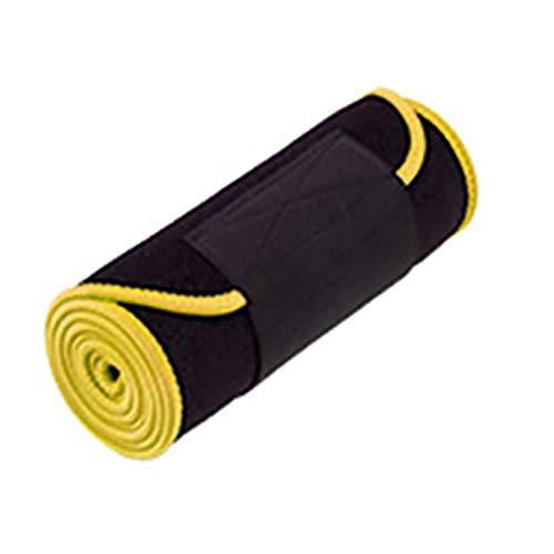 CapsA Waist Trimmer Belt Sports Slimmer Kit