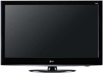 LG 32LD420- Televisión Full HD, Pantalla LCD 32 pulgadas: Amazon ...