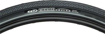 700cm x 42 Cyclone Bicycle TB96441000 CST Ciudad RS Kevlar Tire