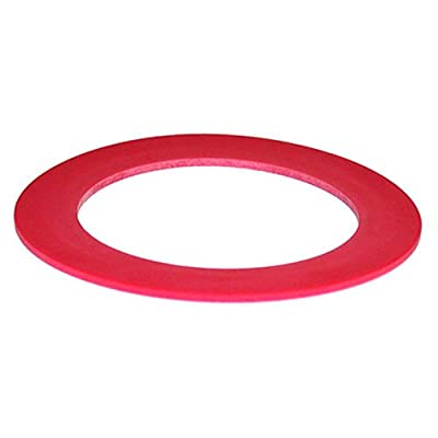 Korky 427 Valve Seal - Fits Mansfield 210 and 211